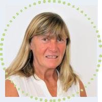 Ann De Craene