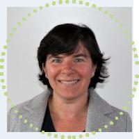 Cindy Van Severen
