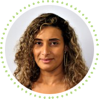 Mounia Bruggeman